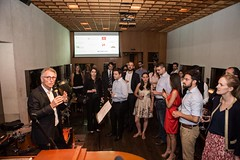 "Swiss Alumni 2017 • <a style=""font-size:0.8em;"" href=""http://www.flickr.com/photos/110060383@N04/25295732718/"" target=""_blank"">View on Flickr</a>"