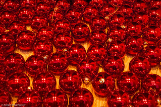 Rote Kugeln (explored 20.12.17)