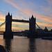 Tower+Bridge+at+dawn