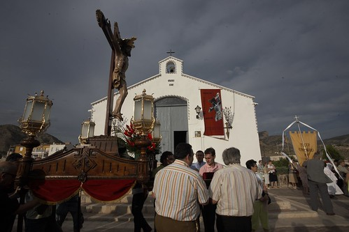 "(2009-06-26) Vía Crucis de bajada - Heliodoro Corbí Sirvent (54) • <a style=""font-size:0.8em;"" href=""http://www.flickr.com/photos/139250327@N06/25335499458/"" target=""_blank"">View on Flickr</a>"