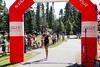 Frank Dunn Triathlon - Finish Line (Jim 03) Tags: frank dunn triathlon oldest western canada 1982 toyota sponsor event race waskesiu prince albert national park jim03 jimhoffman jhoffman jim wwwjimahoffmancom wwwflickrcomphotosjhoffman2013 run finish
