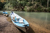 Rio San Juan (davе) Tags: approved nicaragua boat river riosanjuan water jungle 2017 sony sonya7