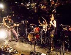 ARS NOVA FEST 2017 07865 (Cortez77_fr same nickname on Ipernity) Tags: 2017 kichijoji akiko arsnova arsnovafest hazime hitomi japan john kanazawa kawamura keiko live mika panky prog progressive rock satoshi shingoueno silverelephant tokyo tsubata