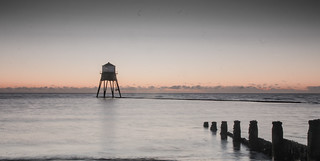 Dovercourt Dawn (2 of 4)