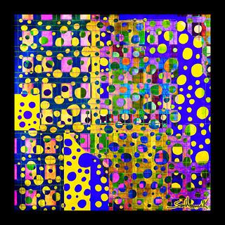 Polka-Dots - Things That Make No Sense