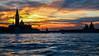 Tramonto veneziano (BORGHY52) Tags: venezia venise venice veneto italy italiancity laguna canale inverno tramontoinvernale tramonto tramonti sunset coucherdesoleilàvenise basilicadisantamariadellasalute chiesadisgiorgiomaggiore rivadeglischiavoni canaledismarco