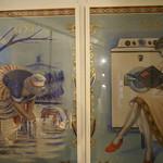 Worker's Museum, Copenhagen, Denmark (9 of 24) thumbnail