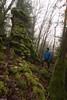 Monolithe du Bois de la Vau 2 - Refranche (inedit) (francky25) Tags: monolithe du bois de la vau 2 refranche inedit franchecomté doubs prospection karst rocher