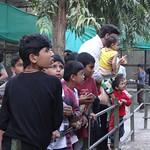Visit to Sakkarbaug zoo Junagadh  (3)