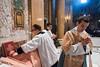 20171217-C81_6069 (Legionarios de Cristo) Tags: misa mass legionarios legionariosdecristo liturgyliturgia cantamisa michaelbaggotlc lc legionary legionariesofchrist