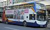 YN61BGY Stagecoach Sheffield 12103 (martin 65) Tags: e400 enviro enviro400 hybrid road transport public yorkshire stagecoach sheffield southyorkshire south group vehicle bus buses