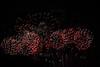 LONDON FIREWORKS (GA High Quality Photography) Tags: creativework amazing art attractive awesome beautiful best bokeh color colors colorful colour colours colourful cloud clouds cool creative cute dramatic europe exposure eye eyes fabulous fantastic field fine fotografia fun glamorous gorgeous happy image interest new nice nikkor nikon outdoor photography photographer serene smile view uk wonderful fireworks london 2018 night stunning splendid