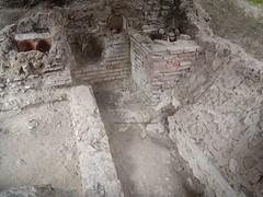 Necropoli di Villa Doria Pamphilj_12