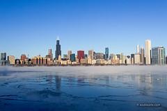 Chi-beria 2018 (Kamil Dziedzina Photos) Tags: travel cityscape chicago chicagoist urban