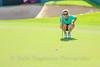 Emma Cabrera-Bello of Spain (andre_engelmann) Tags: 2017 6 9 december damen dubai golf lpga turnier ladies european tour omega masters runde tag gras vereinigten arabischen emirate