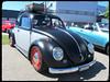 VW Beetle (v8dub) Tags: vw beetle volkswagen fusca maggiolino käfer kever bug bubbla cox coccinelle schweiz suisse switzerland langenthal german pkw voiture car wagen worldcars auto automobile automotive aircooled old oldtimer oldcar klassik classic collector