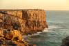 Sagres at Sunset (tilljo112) Tags: sunse sunsetvsunrise portugal lagos sunset