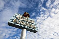 giant burgers (eb78) Tags: ca california eastbay oakland sign explore giantburgers
