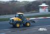 Nieuwjaars race @circuit Zandvoort (Wassili Productions) Tags: nieuwjaars race circuit zandvoort mercedes amg sls seat leon tcr racing baskoeten bmw dtm performance audi rs3 nissan gtr m4 porsche gt3rs gt4 gt3 cupcar cupra