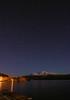 DSC_0009 -1 (Polleepops) Tags: lightpainting luss scotland scotlandlochlomond
