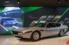 Mod-4526 (ubybeia) Tags: lamborghini museo lambo auto car exotic racing motori automobili santagata bologna corse espada vintage