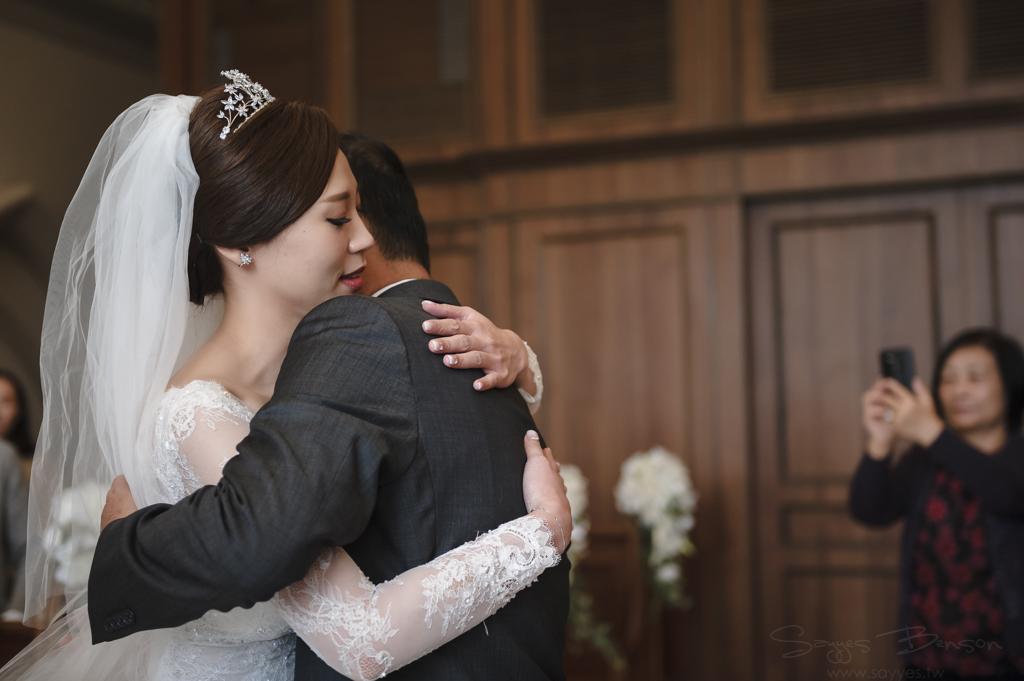 婚攝翡麗詩莊園