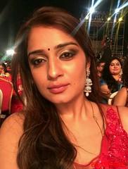 Kannada Times_Nikita Thukral_038