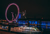 IMG_3707 (tom_acton) Tags: london londoneye thames tourism longexposure boat countyhall night nighttime lights