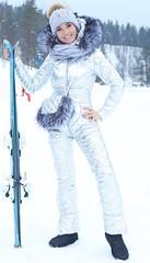 vimonte silver (skisuitguy) Tags: skisuit snowsuit ski snow suit skiing skifashion skiwear skibunny onepieceskisuit onepiecesuit onesie