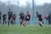 JRDX8253.JPG (TowcesterNews) Tags: towcestrianssportsclub tows towcester rugby 1stxv greensnortonroad sports towcestrians southnorthants northamptonshire rfu rfc londonandpremiersedivision tring england gbr