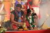 IMG_8335 (Couchabenteurer) Tags: indische tanzshow guwahati indien assam tanzen