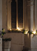 Buckland Advent Service (badger_beard) Tags: buckland st saint andrews church churches conservation trust cct thecct hertfordshire herts north royston buntingford christmas advent carol service lessons candles candlelight charity
