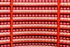 Mmm Mmm, Good! (A Great Capture) Tags: campbells soup tomato toronto christmas market tcm17 agreatcapture agc wwwagreatcapturecom adjm ash2276 ashleylduffus ald mobilejay jamesmitchell on ontario canada canadian photographer northamerica torontoexplore distillery district