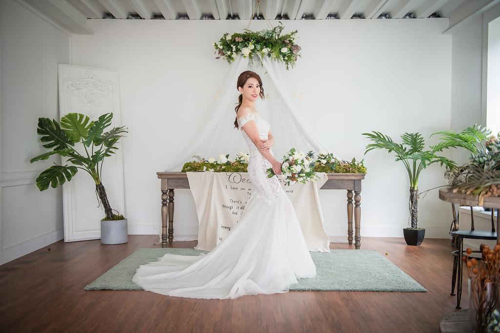 weddingday020.jpg