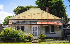 124 Lindsay Street, Hamilton NSW