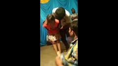 Andhra hot recording dance (hot recording dance) Tags: collegegirls hotrecordingdance hotvideos indianrecordingdance recordingdance teluguvideos