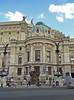 2017.10.19.08 PARIS - l'Opéra (alainmichot93 (Bonjour à tous - Hello everyone)) Tags: 2017 france europe îledefrance seine paris opéragarnier architecture statue xixesiècle