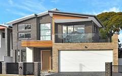 15A Wingara Street, Chester Hill NSW