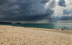 Karon-Beach-Пляж-Карон-Пхукет-Таиланд-3476