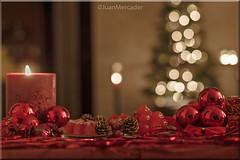 Feliz Navidad 2017 (juanmerkader) Tags: christmas kristnasko natal natale navidad noël joulu