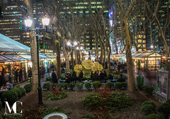 Christmas in New York-11 (matthewcohen93) Tags: bryantpark bryantparkny bryantparkholidaymarket bryantparkholidaymarket2017 nyc nycphotography nikon nikond7100 night nightphotography newyorkcity ny newyork christmasinnewyork christmasinnyc holidaynewyork holidaysinnewyork holidayshops december december2017 2017 newyork2017 newyorkcity2017 new stores shoppes shops happyholidays lights