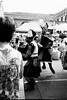 (laetitia.delbreil) Tags: marché mercato marcado market accordéon banda fisarmonica allegria musica music film filmphotography ishootfilm filmisnotdead filmisback filmisawesome ifeelfilm jesuisargentique analogsoul analogico análogo analogue argentique noiretblanc blackandwhite biancoenero blancoynegro happiness monochrome monocromo bw bn nb rangefinder olympus fixedfocallength olympus35rc people vintagecamera 35mm ilfordfp4 iso125 telemetrica availablelight westillcare