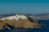Astypalea, Greece (RomanK.) Tags: greece greek astypalea ellada ellas chora