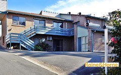 19/131 Merimbula Drive, Merimbula NSW