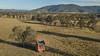 Farm hut (crispy1612) Tags: old hut baranduda north east victoria mavic pro dji drone quad