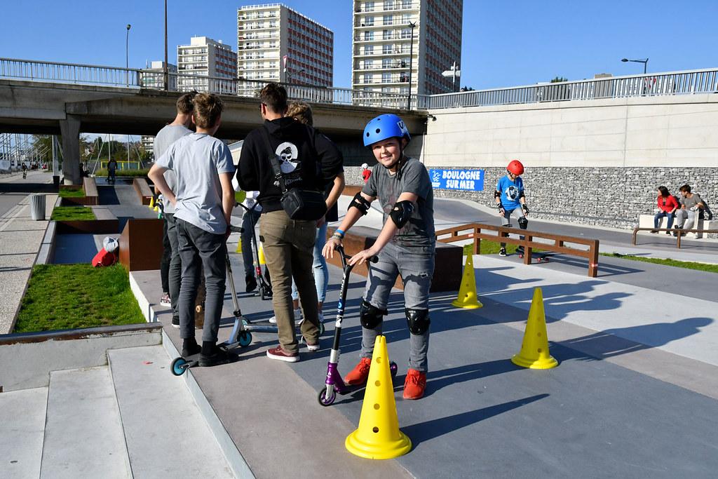 skate-park-(6)
