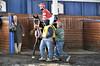 "2017-12-26 (53) r5 riders up for Christian Hiraldo on #4 Dance or Stroll (JLeeFleenor) Tags: photos photography maryland md horse jockey جُوكِي ""赛马骑师"" jinete ""競馬騎手"" dżokej jocheu คนขี่ม้าแข่ง jóquei žokej kilparatsastaja rennreiter fantino ""경마 기수"" жокей jokey người horses thoroughbreds equine equestrian cheval cavalo cavallo cavall caballo pferd paard perd hevonen hest hestur cal kon konj beygir capall ceffyl cuddy yarraman faras alogo soos kuda uma pfeerd koin حصان кон 马 häst άλογο סוס घोड़ा 馬 koń лошадь laurelpark marylandraces races outdoors outside winter cold paddock"