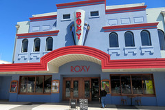 2017-111516 (bubbahop) Tags: 2017 wellington newzealand roxy theatre theater