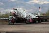 17102 - Douglas C-117D [] - ex-US Navy - Pima Air and Space Museum - 4 November 2017 (Leezpics) Tags: 4november2017 17102 museums c117 douglas transportaircraft usnavy pimaairandspacemuseum militaryaircraft tucson