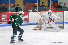 High School Hockey (Peter Camyre) Tags: minnechaug east longmeadow high school ice hockey olympia center west springfield massachusetts peter camyre photography sports action picture pics pictures